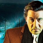'Lilyhammer' premiere puts bums on sofas