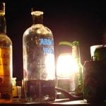 Use LSD to combat alcoholism: experts