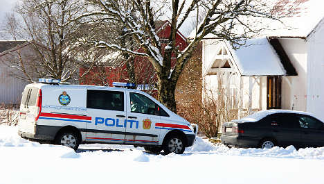 Lithuanian torture victim still in coma
