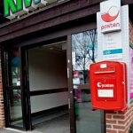 Norway Post slapped with €11 million fine