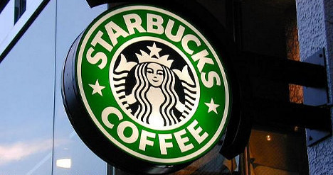 Starbucks sets sights on Norway expansion