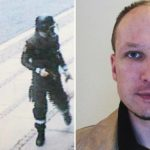 Breivik not allowed to go to mother's funeral