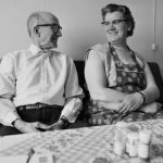 Norway's pensioners increasingly live abroad