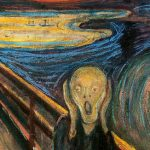 Munch Museum sees 40 percent surge in visitors