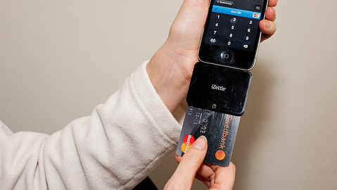 Norwegian priest plans card payments in church services