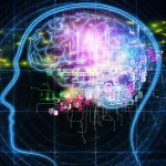 Neurotic people have smaller brains: study