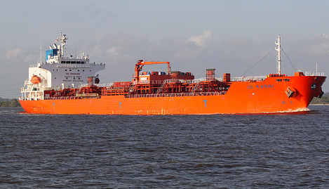 Norway shipping heir to sell out for $500m