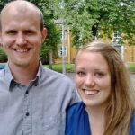 Norway missionaries escape Kenya mall attack