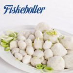 """Fiskboller -- little balls of ground-up fish and potato flour -- almost invariably come out of a can, after which they are then served with a bechamel or even curry sauce. """"Fiskeboller are disgusting,"""" says Isa Ross. """"My first day here, I thought it was cheese and ate one... puaggghh."""""""