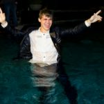 'New chess world order' after Carlsen win