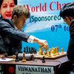 World chess opening duel ends in draw