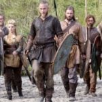 GALLERY: How the Vikings changed English