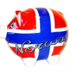 """<b>Why are Norwegians so...rich?</b><p></p> <p> Luckily for the Norwegians, they're also rich. In a sense, every Norwegian is a <span style=""""color:#ff8c00;""""><a href=""""http://www.thelocal.no/20140109/every-norwegian-becomes-a-kroner-millionaire"""">kroner millionaire.</a>&nbsp;</span>Hint: It has a lot to do with oil.&nbsp;</p>"""