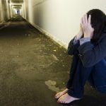 A fifth of girls in Norway sexually abused: survey