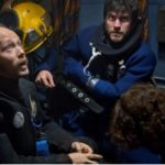 North Sea divers turn down 5.3m kr damages