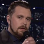VIDEO: Norway sails into Eurovision final
