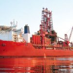 Seadrill strikes deal after Svalbard tax haven flop