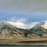 Norway scuppers China tycoon's Arctic plan