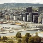 Norway houses prices overvalued: IMF