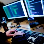 Banks hacked by mystery cyber-gang