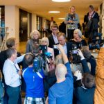 Norway teachers to step up strike action