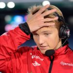 Ødegaard: Norway's youngest player ever