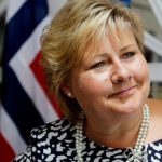 Norway offers humanitarian aid to Iraq