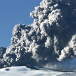 Planes can cope with new ash threat: expert