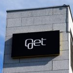 Norway's cable operator Get AS sold to Denmark