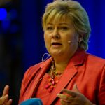Solberg in stalemate over Russian chess match