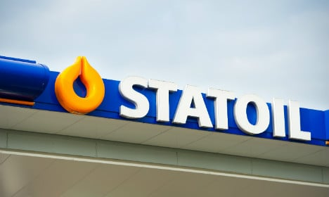 Statoil freezes oil sands project in Canada