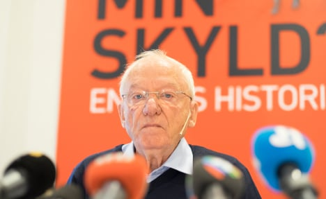 Father warns Breivik 'more extreme than ever'