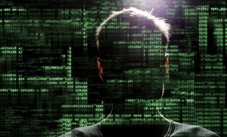Hacking attacks inside Norway to double in 2014
