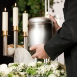 Cremation back for the dead in Norway: study