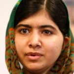 Malala: Youngest ever Nobel Peace Laureate