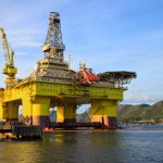 Oil sector cuts 7,000 jobs - and more to go