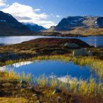 <b>King of the Countryside.</b> Norway is regularly top of the polls as a place to visit for travellers in or outside the country. With its dramatic fjords and majestic mountain ranges, Norway is naturally a top tourism destination.Photo: Shutterstock