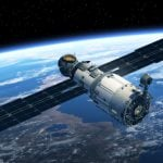 Norway to grow food crops in space