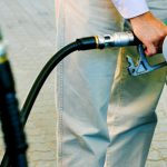 Falling oil prices may cause new recession