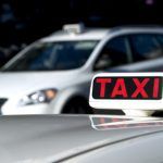 Oslo tries to block Uber car-sharing service