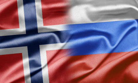 Norway extends Russian military freeze