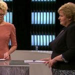 Critics made 'a parody' of begging law: Norway PM