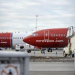 Norwegian hits unions with surprise reshuffle