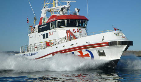 Norway to send second ship to Mediterranean