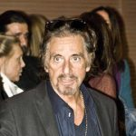 Al Pacino pulls out of 'Nazi' Knut Hamsun play