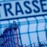 Norway overtakes Russia in European gas