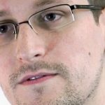'Snowden could come to Norway to collect prize'