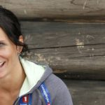 Norway ski legend takes two years off for baby
