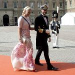 Mette-Marit voted worst-dressed young royal