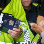 Norway to boost checks on Sweden border